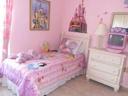paint color ideas for girls bedroom girls bedroom paint 4ingo com