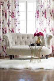 couture fabrics for window treatments