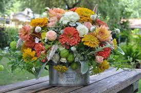 wedding flowers for september wedding flowers from springwell september 2014