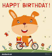 free birthday gift cards image collections free birthday cards happy birthday cool cards image collections free birthday cards