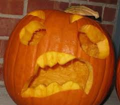 Pumpkin Carving Meme - unique pumpkin carving meme 10 halloween meme pumpkin carvings