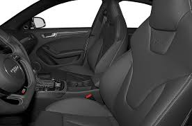 2013 audi s4 price photos reviews u0026 features
