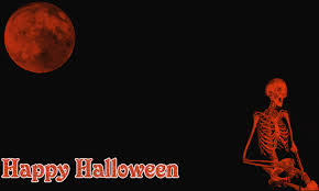 snoopy halloween background halloween gifs gifs show more gifs