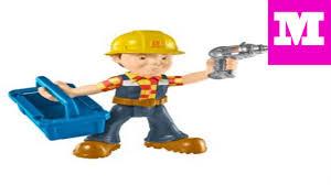 bob builder scrambler u0027 road team