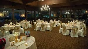 Venues In Houston Cheap Wedding Venues Houston Wedding Venues Wedding Ideas And