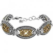 silver bracelet jewelry images Bracelets for women and women 39 s bangles brighton collectibles jpg