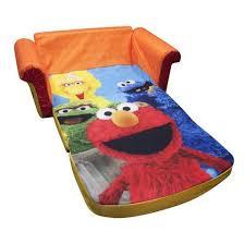Childrens Sofas 20 Best Flip Open Kids Sofas Sofa Ideas