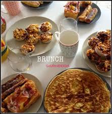 cap cuisine toulouse best 25 brunch toulouse ideas on sandwichs cap cuisine