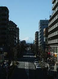 File Musashi Sakai Eki Tokyo Jpg Wikipedia by Higashikurume Tokyo