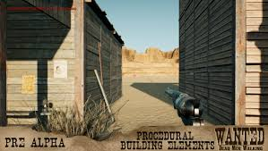 Dead Frontier Map Modular Building Makes Every Map A Mystery Wanted Dead Men Walking