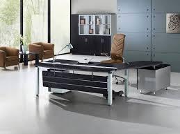 Modern Contemporary Office Desk Office Desk Corner Desk Modern Bedroom Furniture Office Cupboard