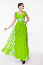 best 25 lime green prom dresses ideas on pinterest neon