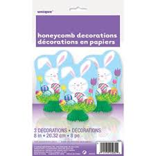 Easter Bunny Decoration Table by Cheap Easter Decorations Table Find Easter Decorations Table