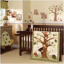 Baby Boy Nursery Bedding Set by Bedroom Baby Boy Bedding Sets Uk Baby Nursery Boy Crib Bedding