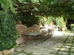 style grape trellis for garden modern my journey