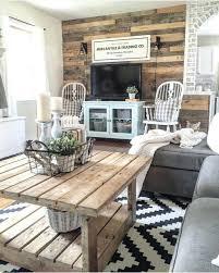 livingroom liverpool living room liverpool years conceptstructuresllc com