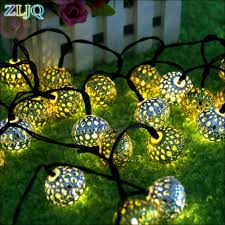 Outdoor Christmas Icicle Lights Sale by Bedroom Indoor Xmas Lights Room String Lights How To Hang Lights