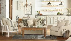 Living Room Furniture Wholesale Living Room Furniture Knoxville Wholesale Furniture
