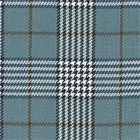Fabric Upholstery Plaid Upholstery Fabrics Plaid Drapery Fabric