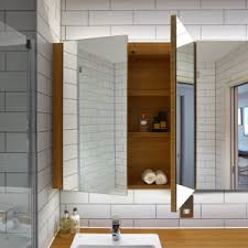 Bamboo Bathroom Cabinet Bathroom Cabinets U2013 Moso Bamboo Surfaces
