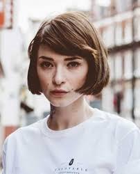 72 best short hair images on pinterest hairstyles short hair