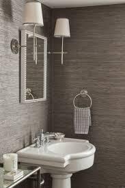 Wallpaper Ideas For Small Bathroom Wallpaper For Bathroom Walls Boncville