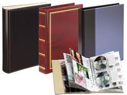 Binder Photo Album Arrowfile Binder Albums And Photo Albums Arrowfile The