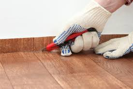 hardwood flooring prices installed vinyl flooring installation from armstrong flooring