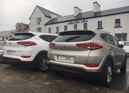 opel ireland ireland u2013 best selling cars blog
