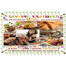 traiteur cuisine du monde saveurs exotiques traiteur cuisine du monde traiteur afro