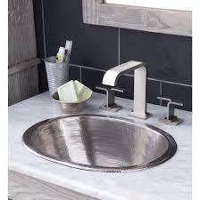 Bathroom Sinks Drop In Sinks Bathroom Sinks Apr Supply Oasis Showrooms