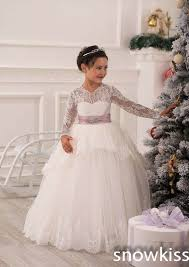 long sleeve lace dresses for juniors promotion shop for
