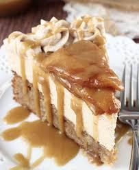 the most stunning thanksgiving desserts that aren t pie