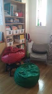 home theater bean bag chairs ecs edgarcramp twitter