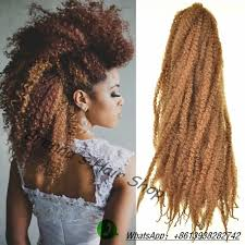 difference between afro twist and marley hair http www aliexpress com store product 2016 new 16 synthetic