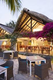 veranda palmar mauritius hotel hotel veranda palmar
