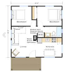 modular floor plans us modular inc california builders