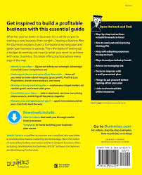 home design for dummies amazon com creating a business plan for dummies for dummies