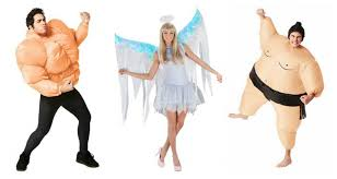 Inflatable Halloween Costumes Adults 30 Inflatable Halloween Costumes Cartwheel Discount Coupons