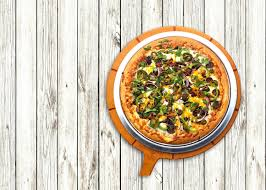 golden pizza co pizza delivery and carry out in kent and auburn