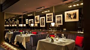 private dining rooms in nyc 100 nyc restaurants with private dining rooms arno italian