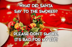 bad dad christmas jokes 20 photos thechive