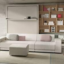 transforming space saving furniture resource furniture oslo front transforming space wall beds