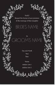 vistaprint black friday affordable wedding invitations from vistaprint affordable