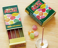 where can you buy japanese candy sakuma drops incense sticks white rabbit express