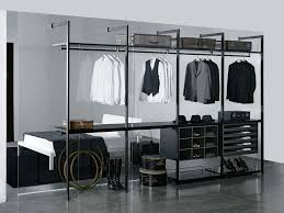bedroom superb best way to organize clothes in closet closet