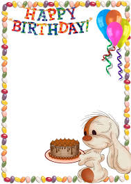 183 best birthday papers images on pinterest card making 3d