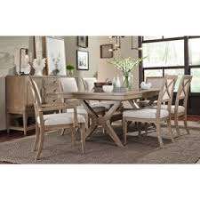 legacy classic efo furniture outlet dunmore scranton wilkes