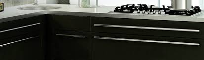 Godrej Kitchen Cabinets Corner Solutions Godrej Kitchen Fittings