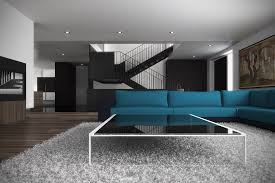 mies barcelona chair arccentric 3d illustration architecture